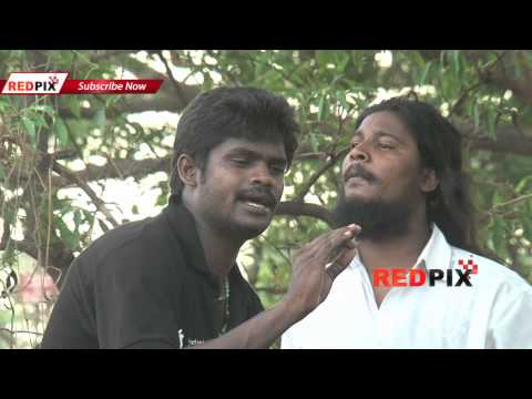 Authentic Chennai Gana Song (intro And Song 6 - Bike Race ) video