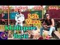 Khidirpore Basti Mare Jabardasti ll New Latest RAP Song in khidir pur ll STATUS KA KHAJANA ll