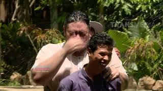 BROWNIS - Main Bareng Binatang di Lombok (20/1/19) Part 4