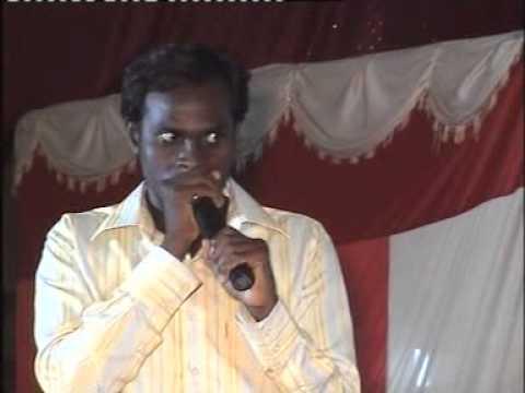 Video By Raj Tadiya video