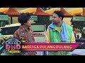 Jadi Calo Tiket, Raffi Ahmad Jarang Pulang ke Rumah - Kilau DMD (14/6)