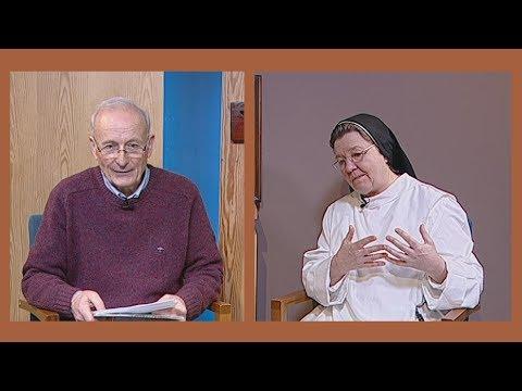 Apostol 48. adás - Baritz Sarolta Laura