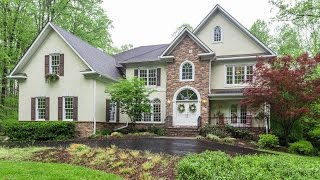 4581 Forest Dr, Fairfax VA 22030 Circadian Realty Group of Keller Williams Reston