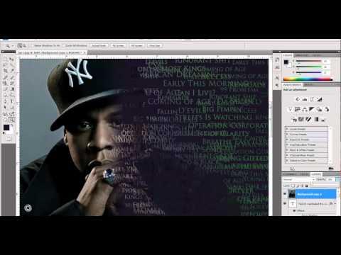 Jay-Z - I Did it my Way