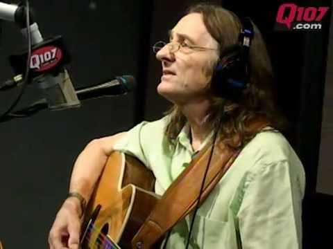 Roger Hodgson - Across the Universe - Tribute to John Lennon