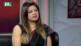 Shuvo Shondha | Episode 4587 | Bangla Talk Show
