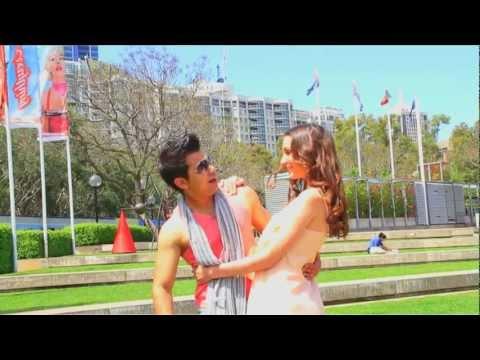 AZHAKE - MALAYALAM  ALBUM SONG AZHAKE -2012