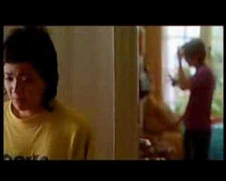 Irwansyah N Acha - My Heart video