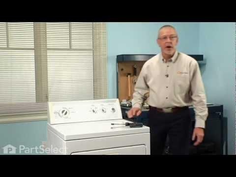 Sierra Vista Washer  Dryer Repair | Washer  Dryer Service in