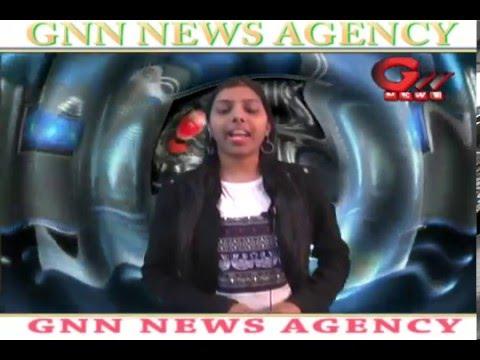 GNN NEWS AGENCY:EXCLUSIVE UTTAR PRADESH KUSHINAGAR