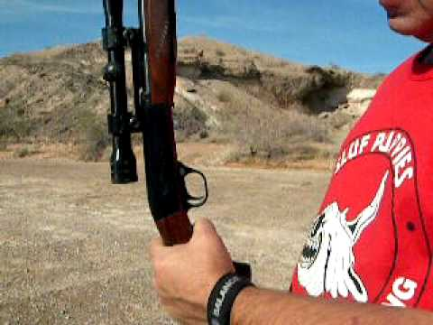 Browning 22 BAR.AVI