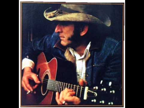 Don Williams - She