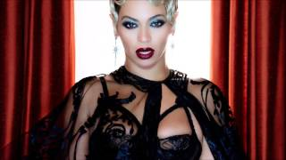 Beyoncé - Haunted (3D Audio) [Use Headphones]