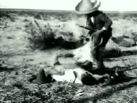 Documental Revolucion Mexicana 1/3 Music Videos