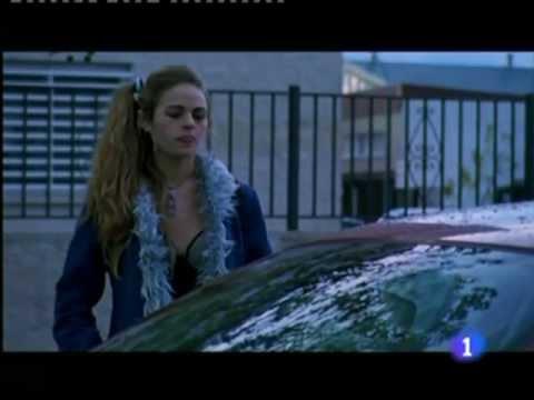 LUCIA MORENO VIDEOBOOK ACTRIZ 2012