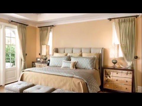 35 Master-Bedroom-Interior-Design