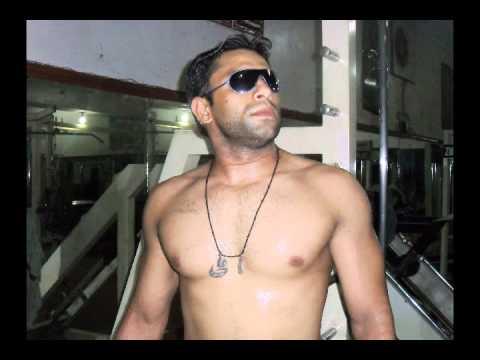 Challa India To Aya.flv video