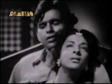 film babul song chod babul ka ghar talta and rafi