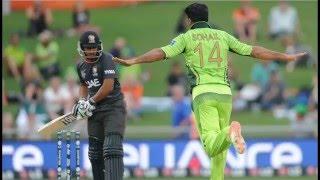 UAE vs Pakistan Live 6th T20 Match Asia Cup 2016