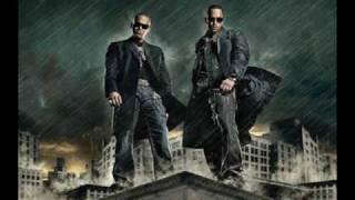 Download lagu Wisin y Yandel- Tu Sabanas