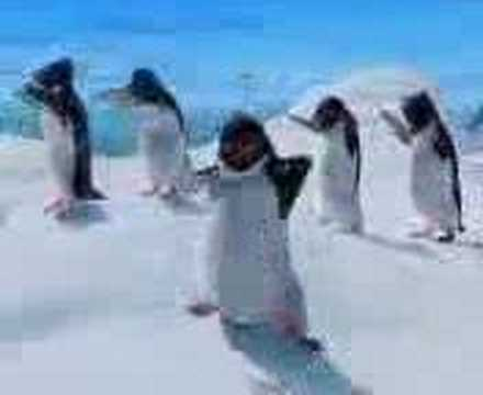 Tamil Cartoon Song 02 video
