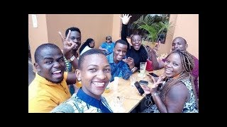 TOP UGANDAN YOUTUBERS