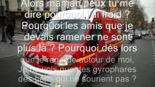download lagu Explique Moi Keen'v gratis