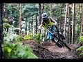 Why We Love Downhill & Freeride (DH & Freeride MTB Compilation) MP3