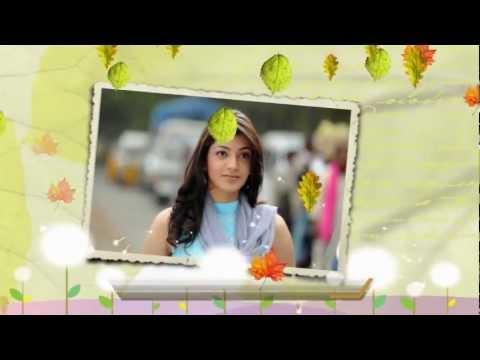 Aap Ko Chahta Hoon HD With Lyrics - Kumar Sanu Tu Hai Ek Gulab...