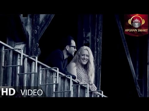 Omid Zahir - Dil E Tanha OFFICIAL VIDEO HD