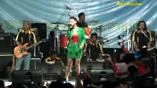 download lagu Rena Kdi -  Ada Rindu  - Pantura gratis