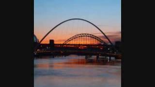 Watch Sting Waters Of Tyne video