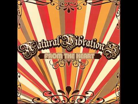 Natural Vibrations- Fight The Power video