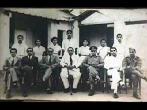 12. Asa Honar Nahi Koni- Shravan Yashwante [bhimgeete] video