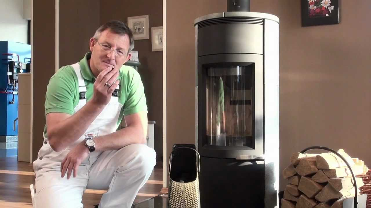 hark tipps tricks heizen mit kohle youtube. Black Bedroom Furniture Sets. Home Design Ideas