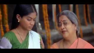 Pellaina Kothalo Movie || Jagapati Babu & Priyamani Love Scene  || Jagapati Babu,Priyamani