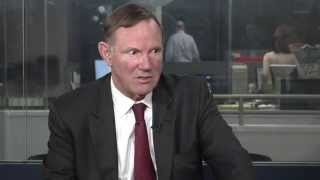 Donald Graham details anatomy of Washington Post deal