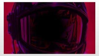 Tantu - Fahrenheit | Free Logic Type Beat / Hard Rap Instrumental