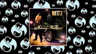 Rittz - Wastin Time (Feat. Big K.R.I.T.)