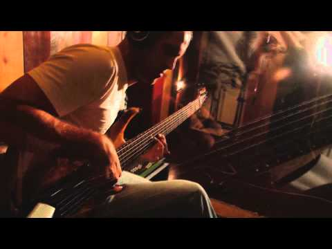 Thumbnail of video Radiohead's Karma Police by Tom Morgan on The 6-String Bass