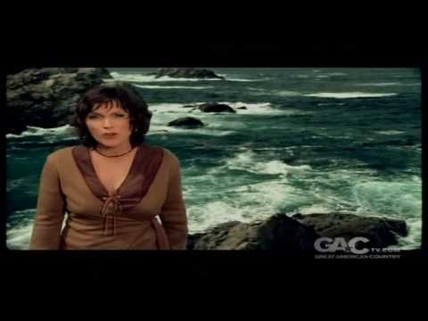 Rhonda Vincent - You Can