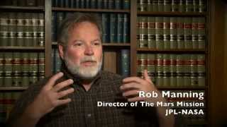 Rob Manning on Music Lifeboat