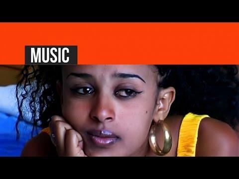 LYE.tv - Yossief Tesfamichael (Arega) - Kealyo | ክኣልዮ - New Eritrean Music 2016
