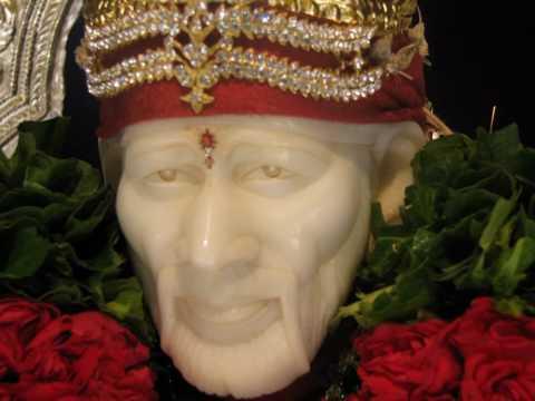 Guru Purnima Shirdi Sai Baba Shirdi Sai Baba Guru Purnima