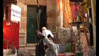 Jejak Rasul 16 - Jews & Bani Israel (Ep 2 - Siapa Israel?) (part 3/3)