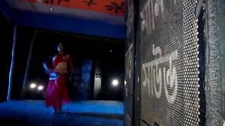 Bubli bubli amar sona buli re full hd song 2017 । Dance With Bangla Romantic Shakib Bubli New song