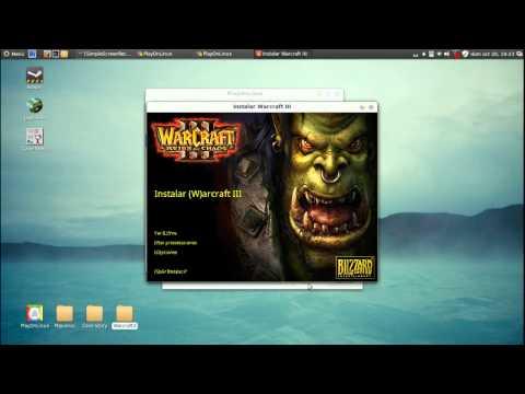 PlayOnLinux a Fondo | VideoTutorial