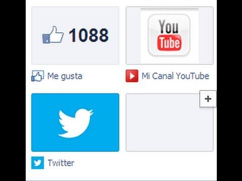 Poner Twitter como aplicacion en tu Pagina de Facebook, TwitterForPage FrancisTeAyuda.com