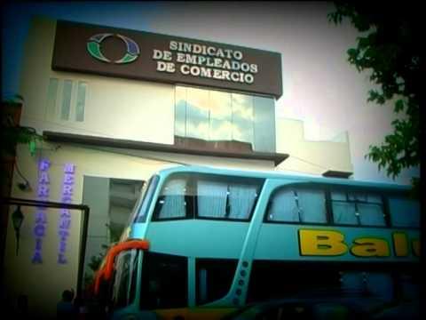 020114 SEC Viaje Egresados Cordoba