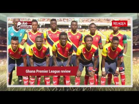 PulseSports News on GO! 18th July, 2016